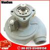 cummins water pump diesel engine water pump repair kit 3635809