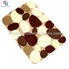 Wholesale Non-slip Flooring Mat Bath Mat