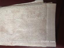 LUXURY SOFT TERRY TOWEL