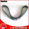 cummins parts v belt 3031485