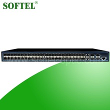 New Arrival Gigabit Security Routing Ethernet Switch