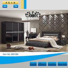 Classic malaysia bedroom furniture