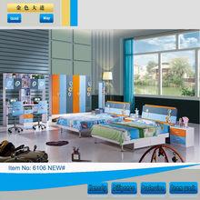 big lots kids furniture 6106