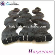 Сразу фабрика высокое качество як волосы утка