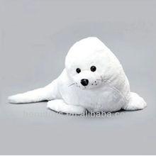seal plush toy &sea animal stuffed plush toy&wholesale plush toy