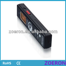 2014 high quality digital voice recorder pen