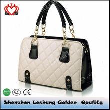 Hot selling winter handbag bags&ladies handbags in pakistan.