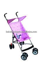 2014 baby spingere passeggino auto/bambino spingere passeggino/bambino passeggini
