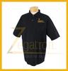 offset t-shirt/polo pocket cotton t-shirts/oem printed cotton t-shirt
