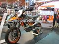 prezzo di sconto per il 2014 KTM 690 smc r