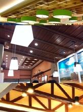 Customized Lighting Fixtures