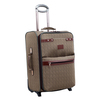 cheap price of travel bag