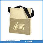 12 oz Foldable Shopper Bag