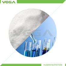 white powder norfloxacin nicotinate made in china