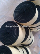 Automotive, Glass,Metal,Plastic Bonding Super Clear 3M Equivalent VHB Acrylic Foam Tape