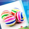 2014 Cheap Wholesale High Bouncy Balls