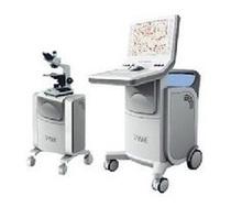 2014 useful newest medical automatic sperm analyzer price
