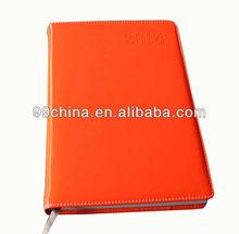 2014 office diary