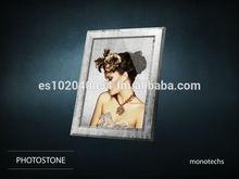 Photostone - digital printing on stone