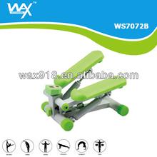 Cheap MiNi Stepper/Home Fitness Equipment /Leg Exerciser