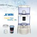 Magnética filtro de água