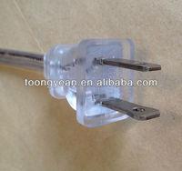 6 feet SPT-2 power cord