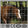 Top-selling professional direct supplier high quality best price horse fence( with ISO & CE)