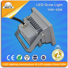 evergrow it2040 aquarium led dimmable with CE standard