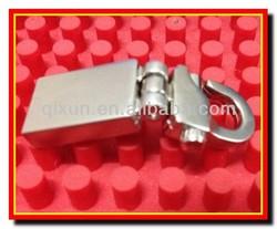 cheap wholesale 128mb 256mb 512mb 1gb 2gb 4gb 8gb 16gb 32gb usb flash memory drive/usb drives flash