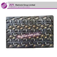 Wholesales teclado microfono vibrador flex ,celular spare parts 2014