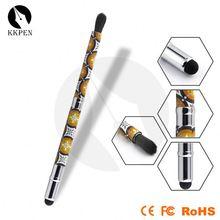 jaguar pens low price pen type ph meter