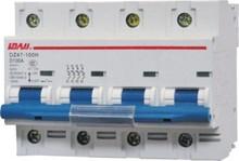 circuit breaker DZ47