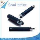 510 Thread e-hookah Shisha Pens ego rechargeable battery 1100 mah