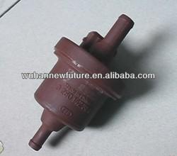 auto/car canister control valve for mini van and mini truck purge valve auto parts
