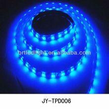 led strip light smd led strip 5050