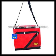 Rectangle Cooler Bag On Sales