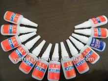 480 instant adhesive/super glue