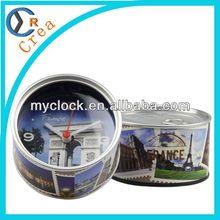 Premium gift and souvenir,gift premium,high quality premium gift