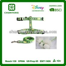 dog lead collar/Dog collar manufacturer