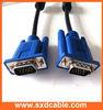 Best price of high definition HDTV, AV, vga cable