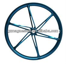 folding bike 2 stroke mini bike wheels