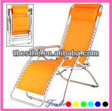 leisure chair modern 2012