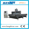 high quality 3 axis cnc machine HF1530M