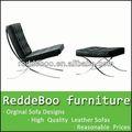 sofá de bambu cadeira
