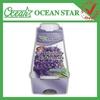 7.5oz 212g name brand air fresheners