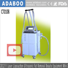 2012!!! Laser Liposuction Ultrasonic Fat Removal Beauty Equipment M6+1(Manufacturer)