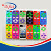 for blackberry silicone case for blackberry curve 9360 apollo