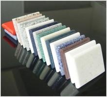 engineering stone production epoxy resin /hardener