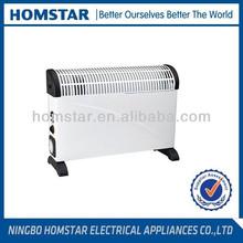 Hot sale popular convector heater parts