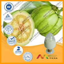 Garcinia Cambogia Fruit Extract with Pure 65% HCA - 60 Ultra Premium Appetite Suppressant